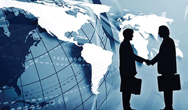 Bakanlar Kurulu'ndan dış ülkelere hibe kararı