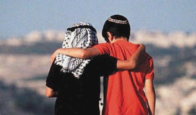 Ürdün Kralı'ndan 'ABD'nin ara buluculuğuna' destek