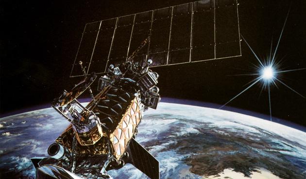15 Afrika ülkesine Havacılık ve Uydu Meteorolojisi eğitimi