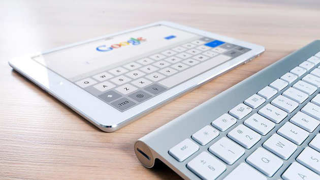Hindistan'dan Google'a 21 milyon dolarlık ceza