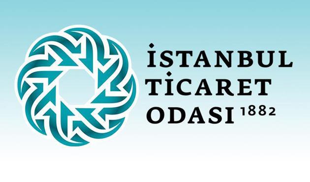 İTO'nun organ seçimleri Nisan ayında yapılacak