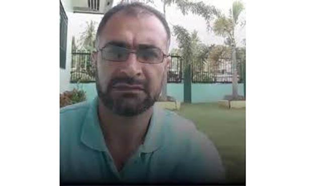 Akademisyen Tekeli hakkındaki 'Hamas iddiaları' asılsız