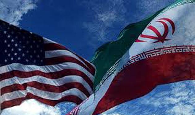ABD İran'ın Suriye'den çekilmesini istedi