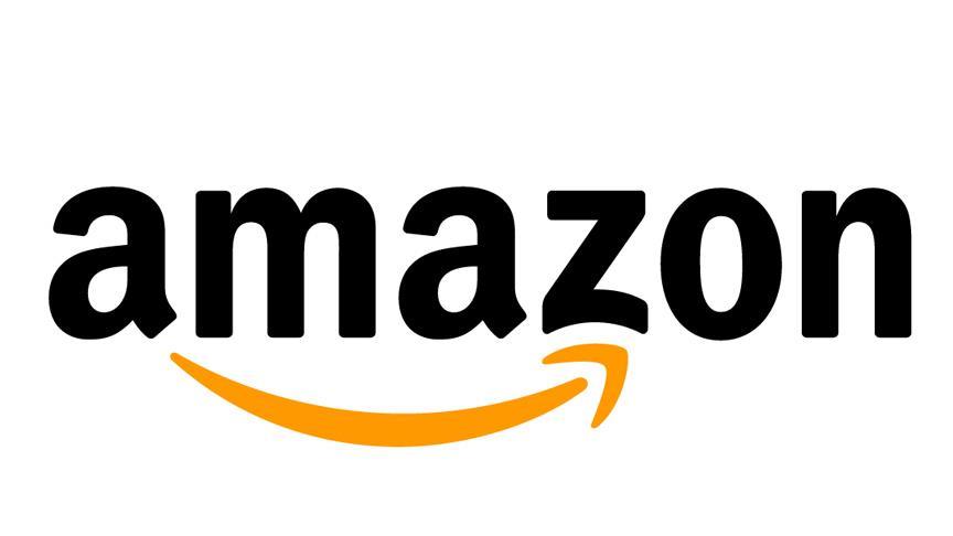 'Trump' söylentisi Amazon'u fena vurdu