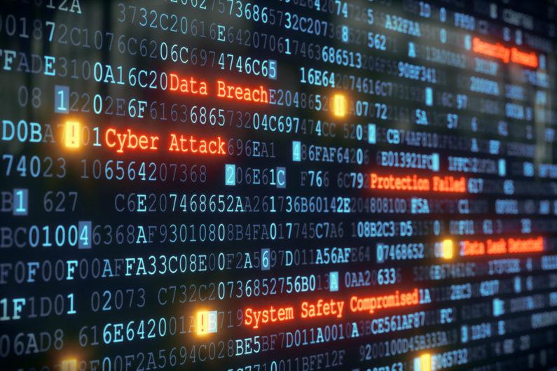 İtalya'da seçim öncesinde siber saldırı uyarısı
