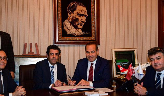 Adana'da 'Mülteci Meclisi' kuruldu