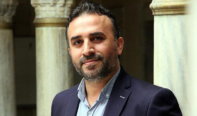 Mahmut Bıyıklı: 2018'i kültürel seferberlik yılı olarak görüyoruz