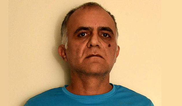 Yunan yargısından DHKP-C üyesi Özpolat'ın iadesine ret