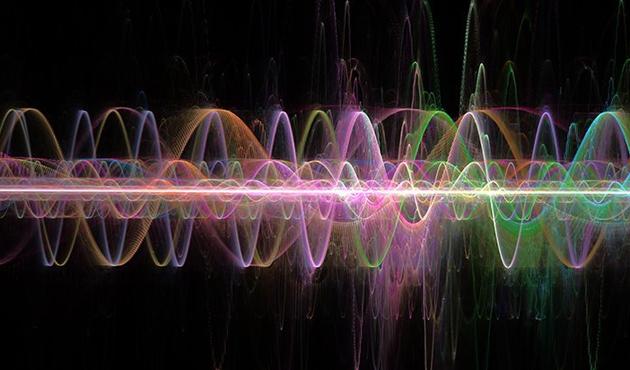 İnsan sesini taklit eden yapay zeka geliştirildi