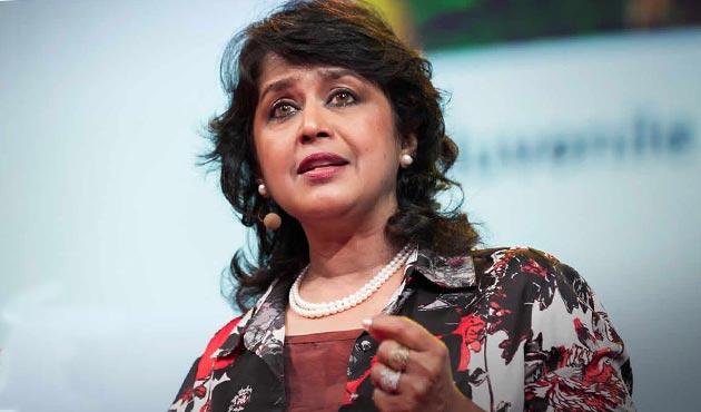 Mauritius Devlet Başkanı'ndan istifa kararı