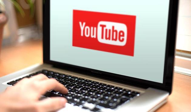 YouTube silah videolarını daha fazla kısıtlayacak