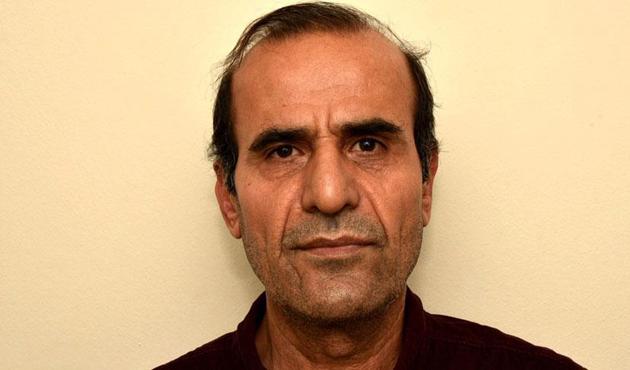 Yunan yargısından DHKP-C'li Biber'in Türkiye'ye iadesine ret