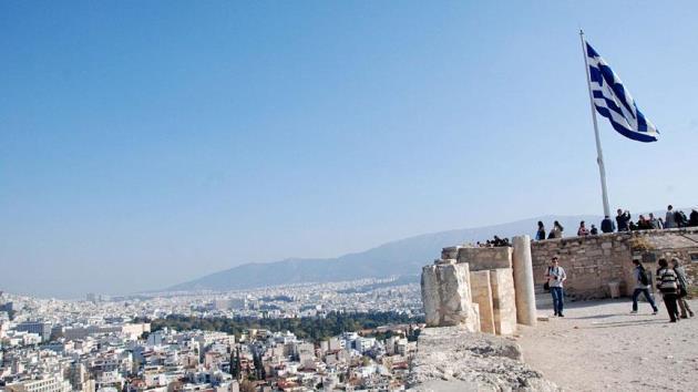 Yunanistan vize başvuruları için yeni ofisler açacak