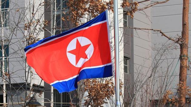 Kuzey Kore'den Olimpiyatlara katılma sözü