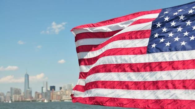 ABD, vize başvurularında 'sosyal medya'ya bakacak