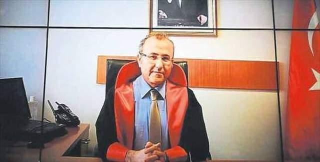 Mehmet Selim Kiraz öldürülmesinin üçüncü yılında anıldı