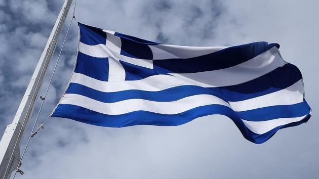 Yunanistan'ın Suriye kararı belli oldu