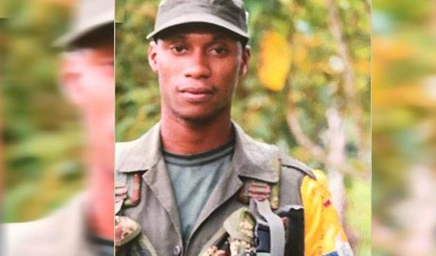 Ekvador'dan gazetecilerin öldürülmesinden sorumlu kişiye 12 gün süre