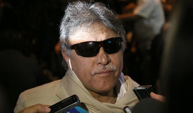 Kolombiya'daki barış sürecinde alarm zilleri çalıyor