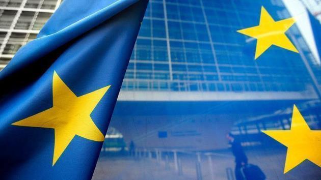 Avrupa teröristler için silah kaynağı