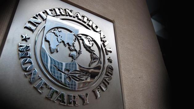 IMF'den erken seçime  ilk yorum