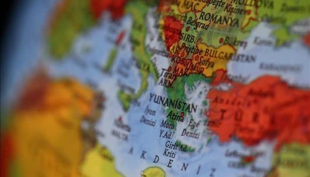 Batı Trakya'da atama müftüleri eleştiren gazetecilere hapis