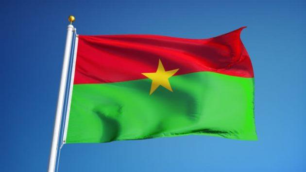Burkina Faso'da vaaz bitiminde izdiham: 6 ölü