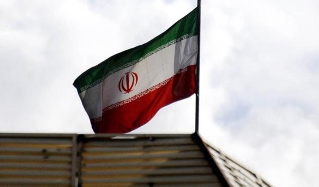 Uluslararası Atom Enerjisi Ajansı'ndan İsrail'i kızdıracak 'İran' açıklaması