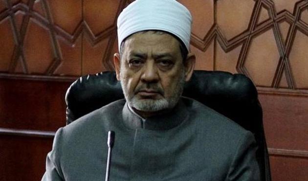Endonezya'da Müslüman Alimler Toplantısı