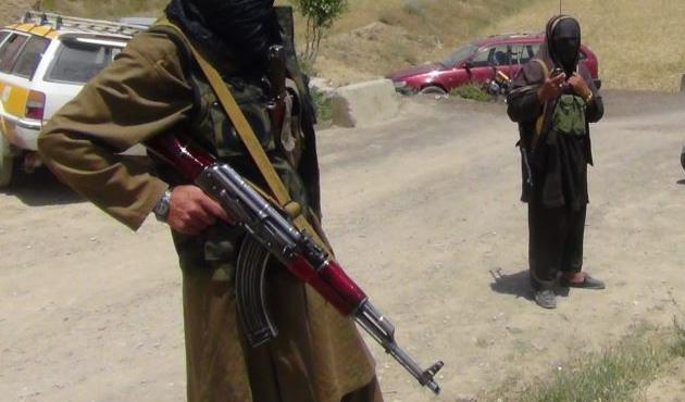 Türkmenistan'da BM küresel terörle mücadele konferansı