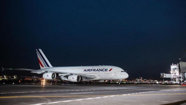 Air France önlem almazsa yok olabilir