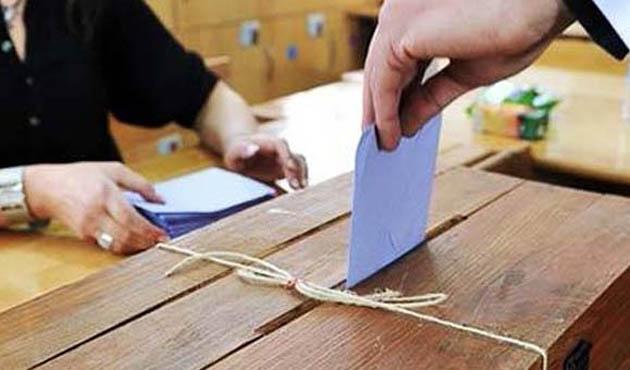 Bosna Hersek 7 Ekim'de genel seçime gidiyor