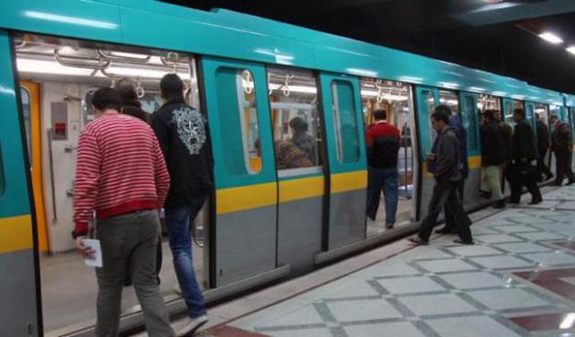 Mısır'da ulaşıma yüzde 250'ye varan zam