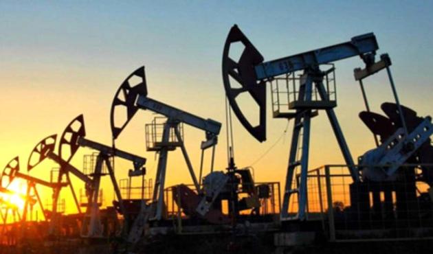 Kenya ham petrol ihraç etmeye başladı