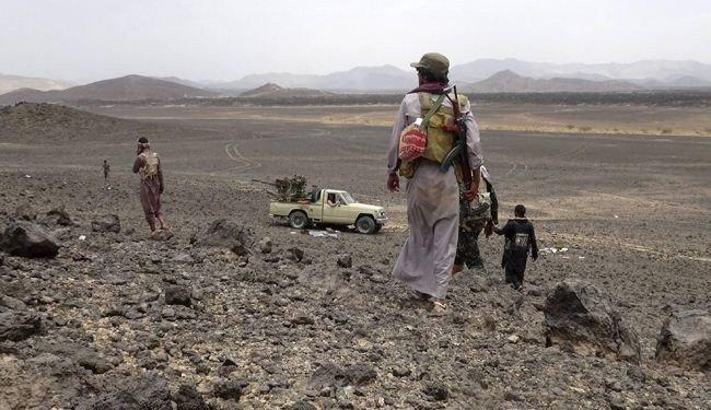 Yemen'de Husiler sivillere saldırdı: 5 ölü