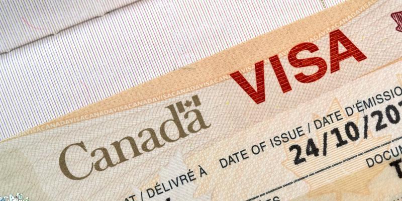 BAE vatandaşlarına Kanada'ya giriş serbest