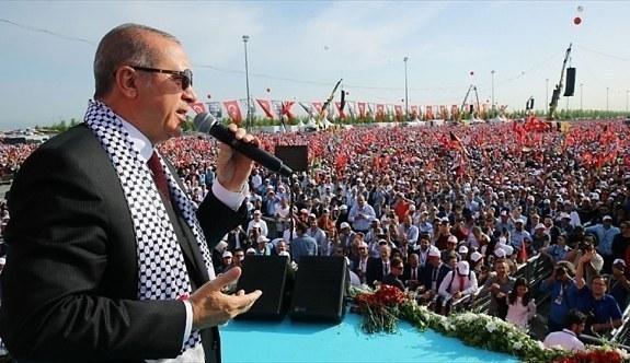 Bir solcunun Erdoğan itirafları