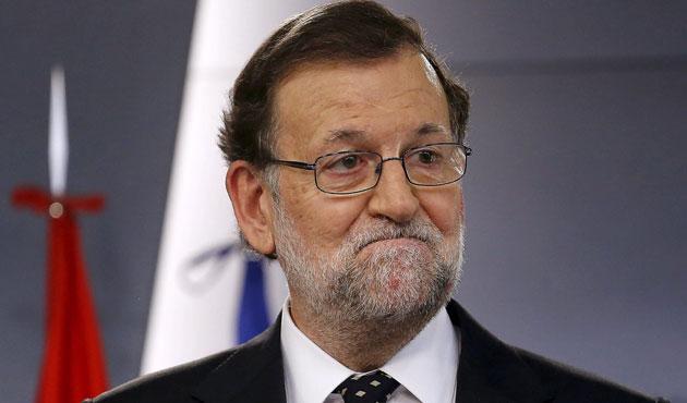 İspanya'da hükümet düştü... İşte yeni başbakan
