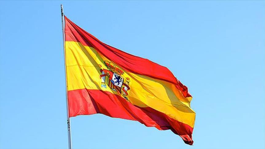İspanya'da kabinenin üçte ikisi kadınlardan oluşuyor