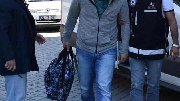 İtirafçı olan FETÖ şüphelileri serbest bırakıldı