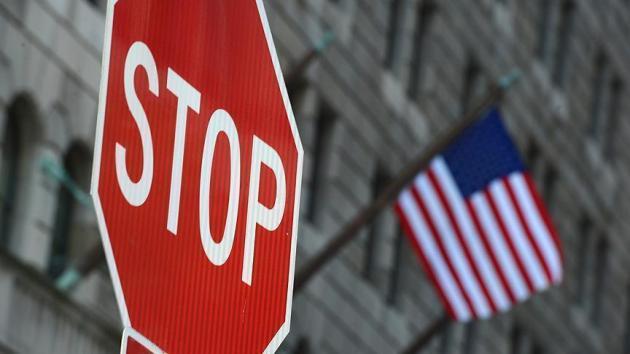 ABD'den Nikaragualı yetkililere seyahat yasağı