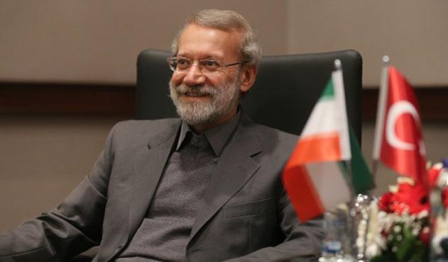 'İran'ın rahatı bozulursa Ortadoğu'nunkini de bozarız'