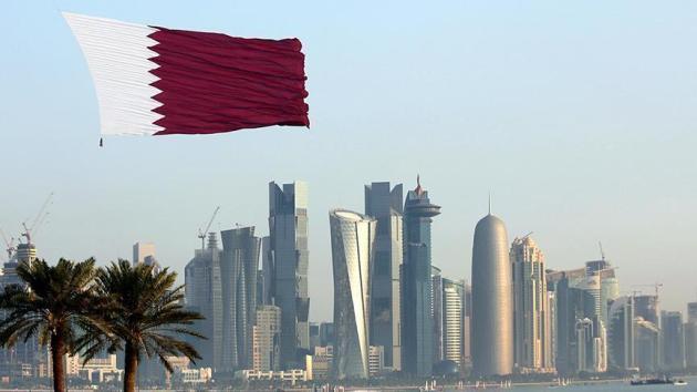 Katar BAE'ye karşı ablukalar nedeniyle dava açtı