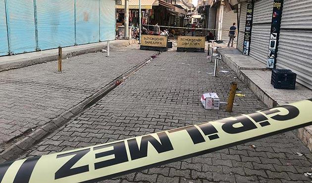 Suruç'taki silahlı saldırıyla ilgili 3 yakalama kararı