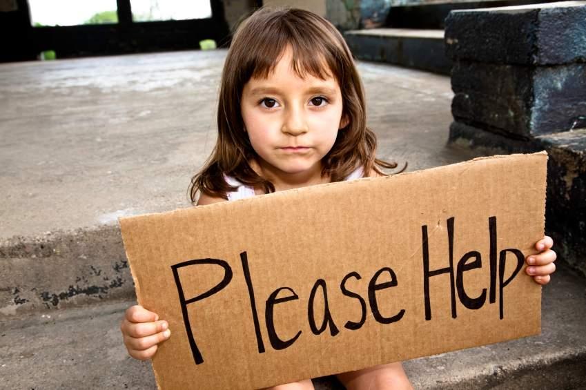 2 bin çocuk ABD sınırında ailesinden ayrı düştü