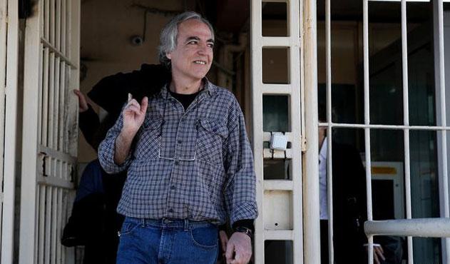 Türk diplomatların katili Yunan yine tatilde