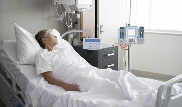 İngiltere'de 456 kişi fazla ağrı kesiciden öldü