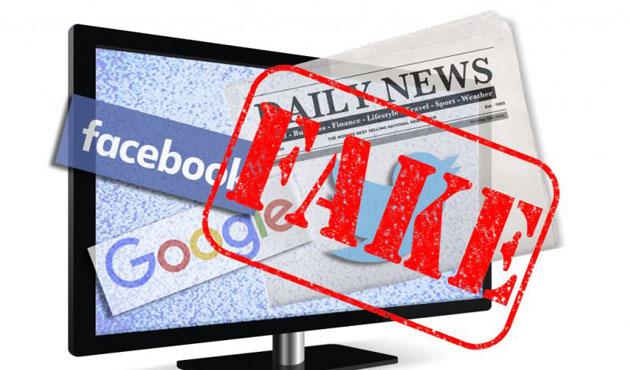 'Yalan haber yayana cezalar ağırlaştırılmalıdır'