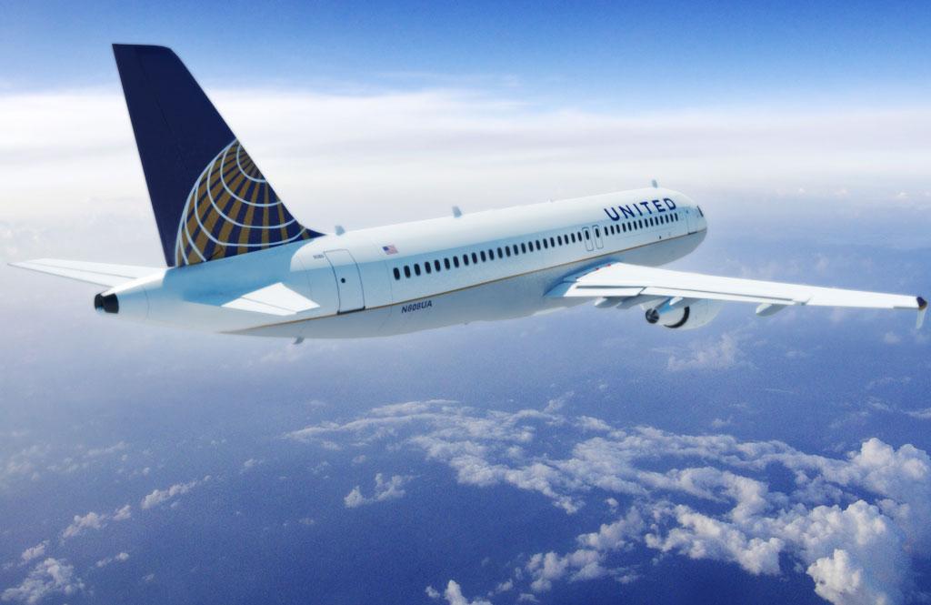 BAE- İzmir hava seferleri başladı