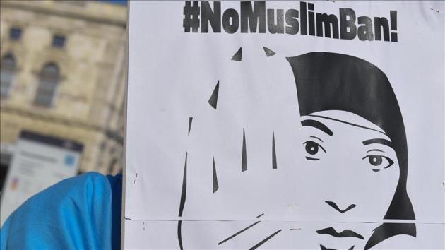 Fransız mahkemeden başörtü ayrımcılığına ceza